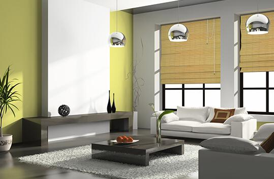 Design Systems rivenditore 3DVIA HOME