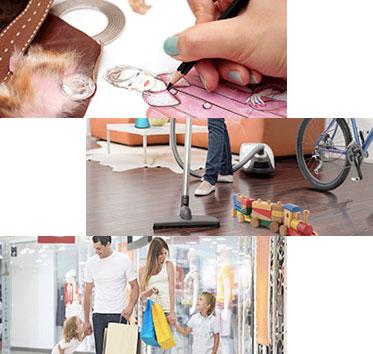 Design Systems rivenditore 3DEXPERIENCE prodotti confezionati e grande distribuzione