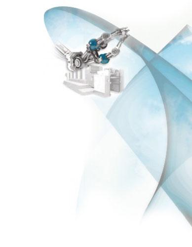 Industrial Equipment Dassault Systemes, bioscienza e nanotecnologia