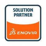 Label_Icons_PARTNERS_simple ENOVIA