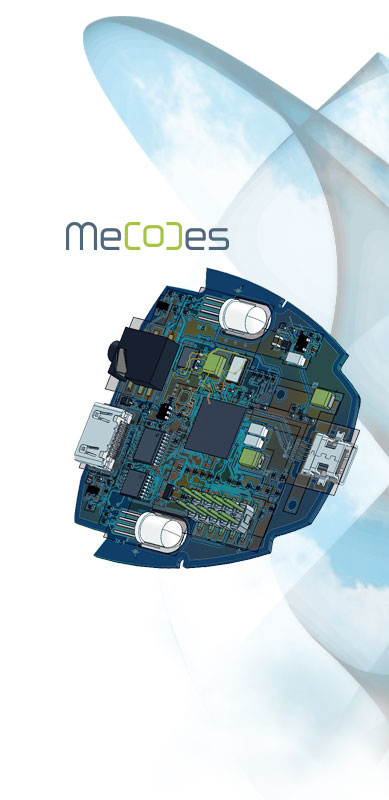 mecodes