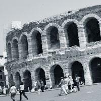 Design systems - Verona