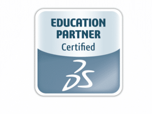 Formazione - DS Education Partner Certified