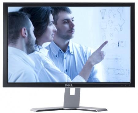 pag Missione e visione Design Systems
