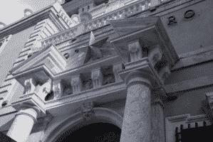 Design Systems_sede Genova