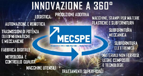 MECSPE 2018- Design Systems