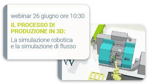 Webinar Delmia_2 26 giugno Design Systems