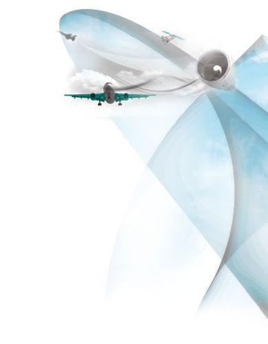 aerospaziale e difesa Dassault Systemes