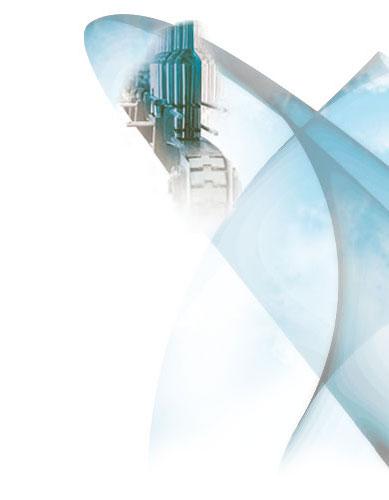prodotti confezionati e grande distribuzione Dassault Systemes