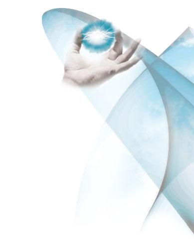 energia e servizi dassault systemes