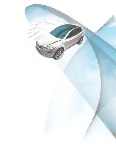 Trasporti e mobilità - Design Systems