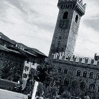 Design systems - Trento