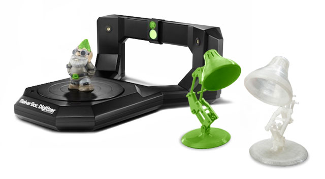 IMM-ogg-makerbot STAMPANTI 3D MAKERBOT