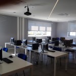 Design Systems 3D Competence Center