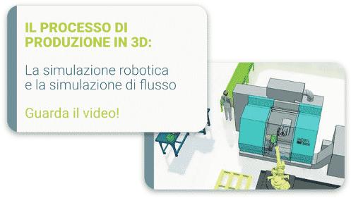 Webinar Delmia2_Design Systems