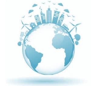 essere sostenibili_design Systems