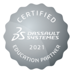 Formazione_EPP 2021 partner certificato